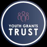 Youth Grants Trust